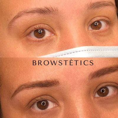 Browstetics_Northborough_Eyebrow_Microblading