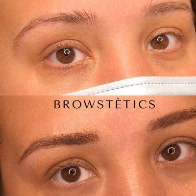 Browstetics_Northborough_Eyebrow_Microblading