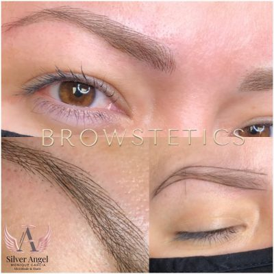 Microblading_Northborough_Boston